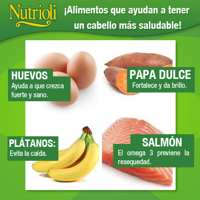 Pin By Nutrioli On Top De Alimentos Healthy Life Healthy Tips Health And Wellness