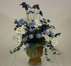 Image result for floral arrangements in a teacup