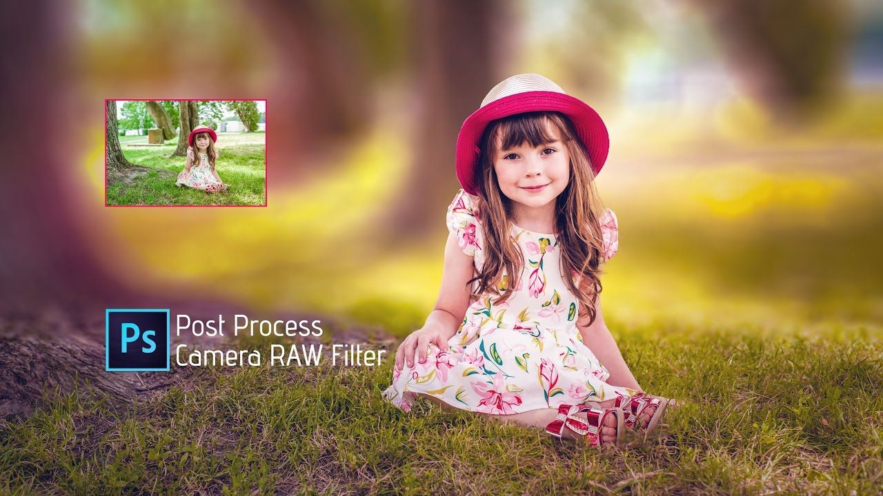 Photoshop tutorial cc 2017 camera raw filter how to edit photoshop tutorial cc 2017 camera raw filter how to edit photo wit baditri Gallery