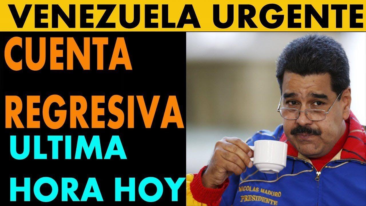 Constituyente Venezuela Noticias Hoy  De Julio  Ultima Hora Alerta