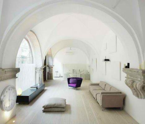 dornob modern home interior furniture designs diy ideas nice