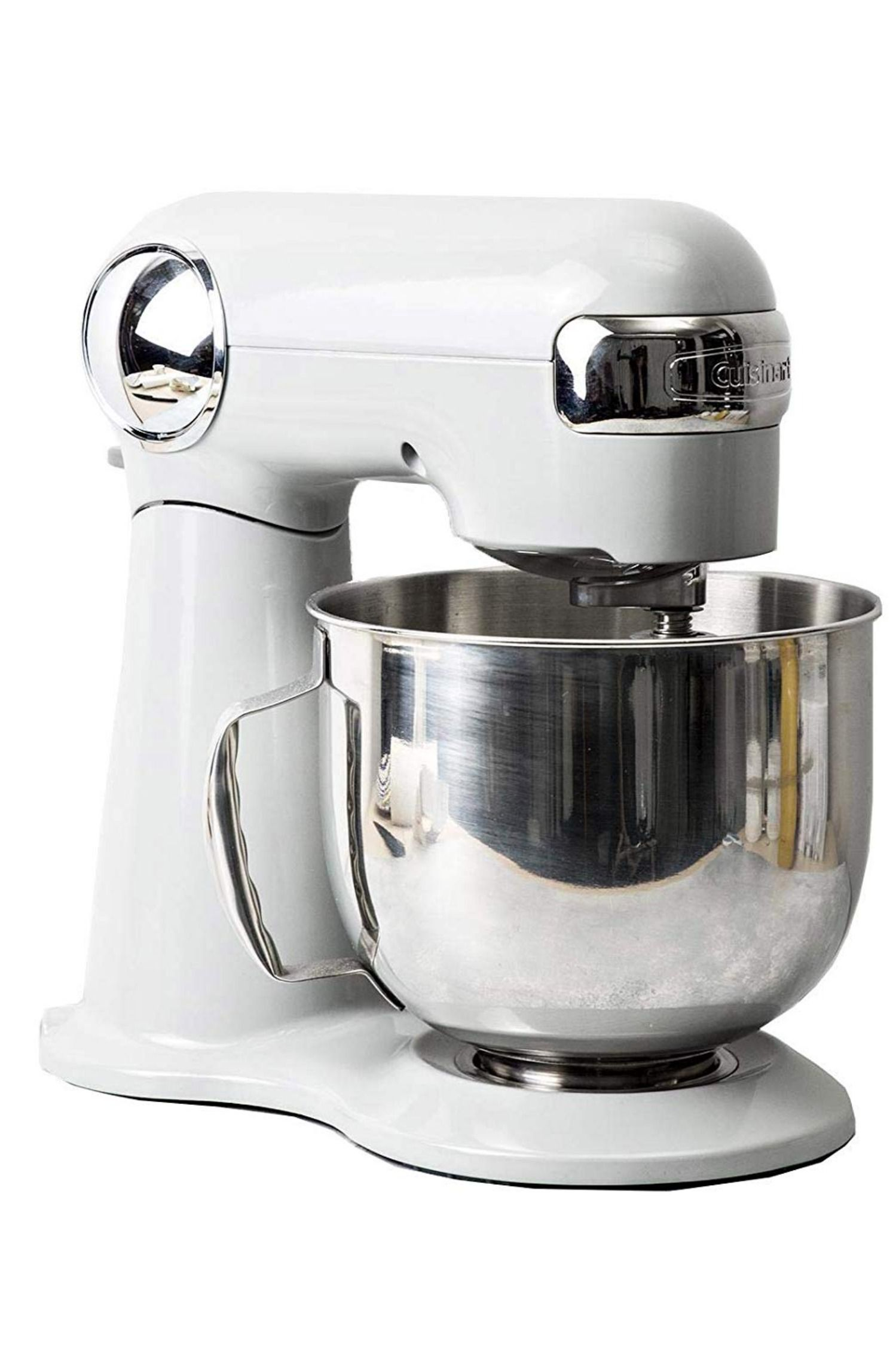 Pin On Best Home Stand Mixers