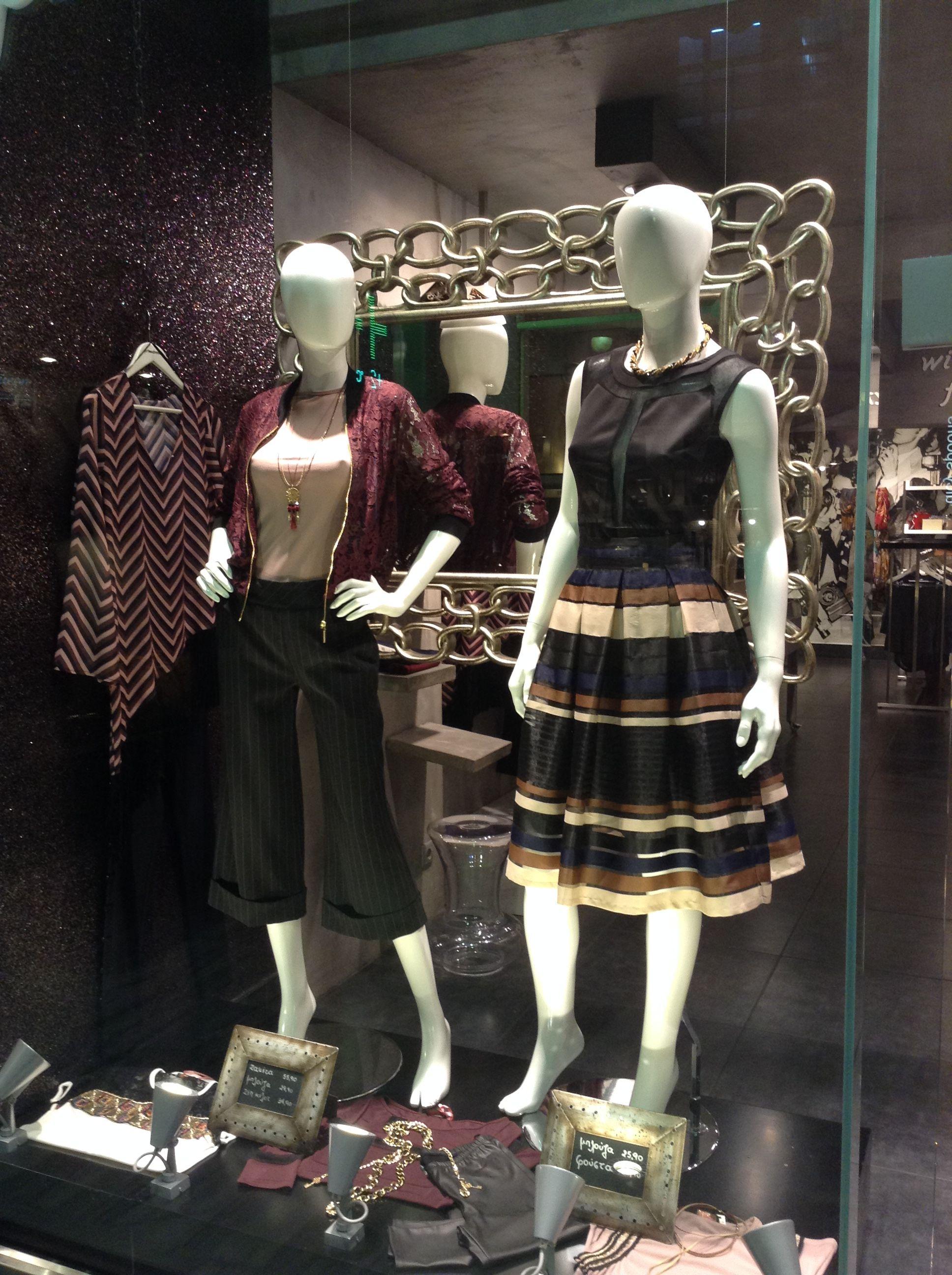 Τελευταία λέξη της  μόδας στα  γυναικεία ρούχα και  αξεσουάρ στο www. primadonna. f68bfb830f0