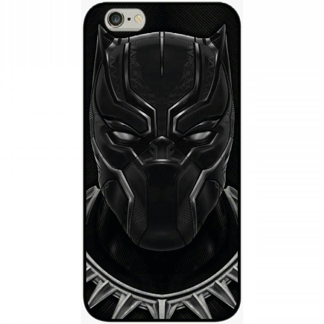black panther iphone case vengeance has consumed you i am done