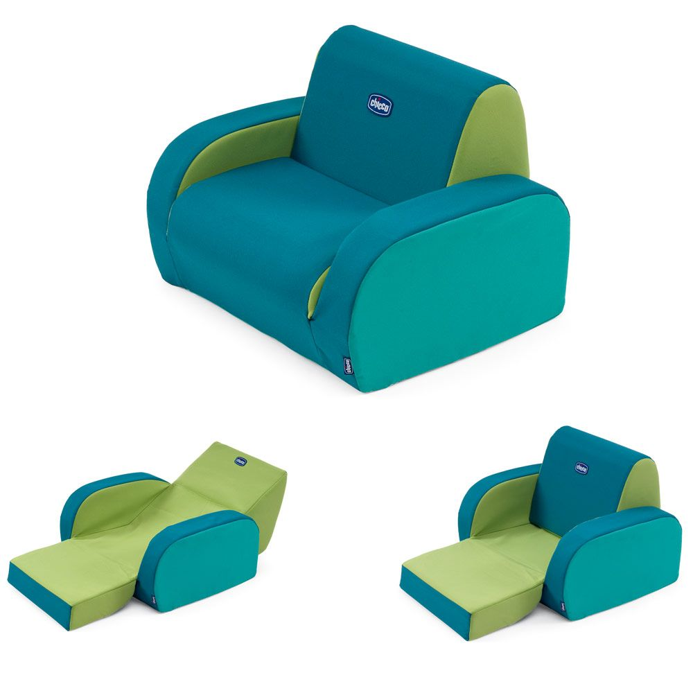 Chicco Sessel Twist Chicco Baby Sessel Twist Seagreen Babyartikel De Baby Chicco