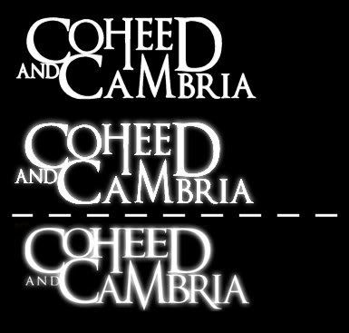 CoHeed and Cambria  Maybe alittle too similar to the actual