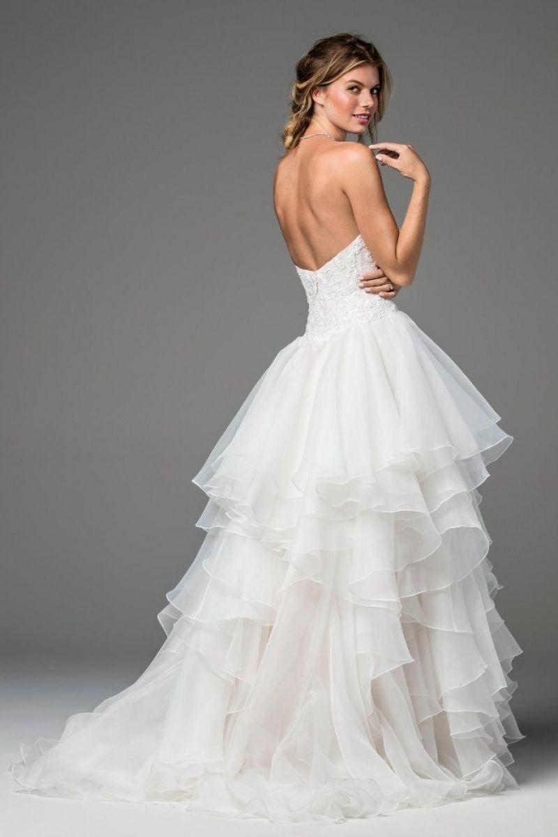 Good Download Wedding Dress Rental Nyc | Wedding Corners Regarding Beautiful Rent  Wedding Dress Nyc