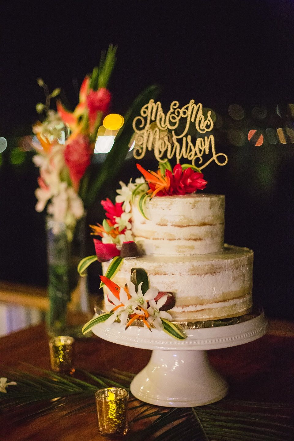 Pin on Wedding Cakes By Daylight Mind