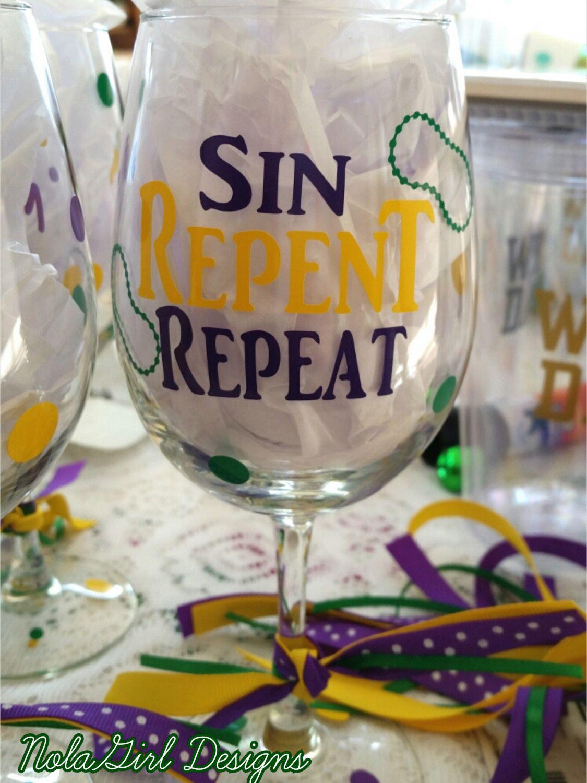 4f7853dd391 New Orleans Mardi Gras