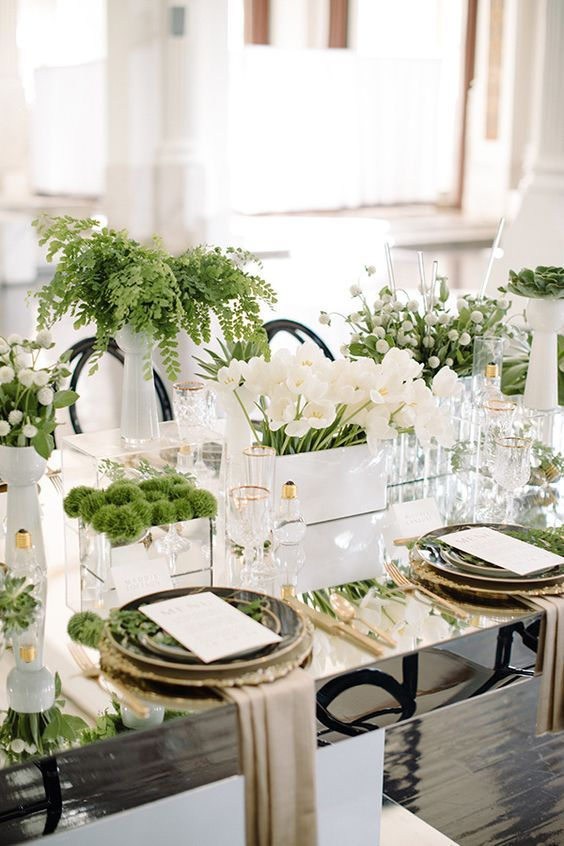 Pin By Wish Social Events On Solage Wedding Table