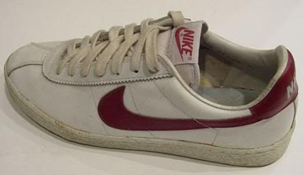 sale retailer 7ac0a 51f21 1985 trainers  Company Party  Pinterest  Sneakers nike, Nike
