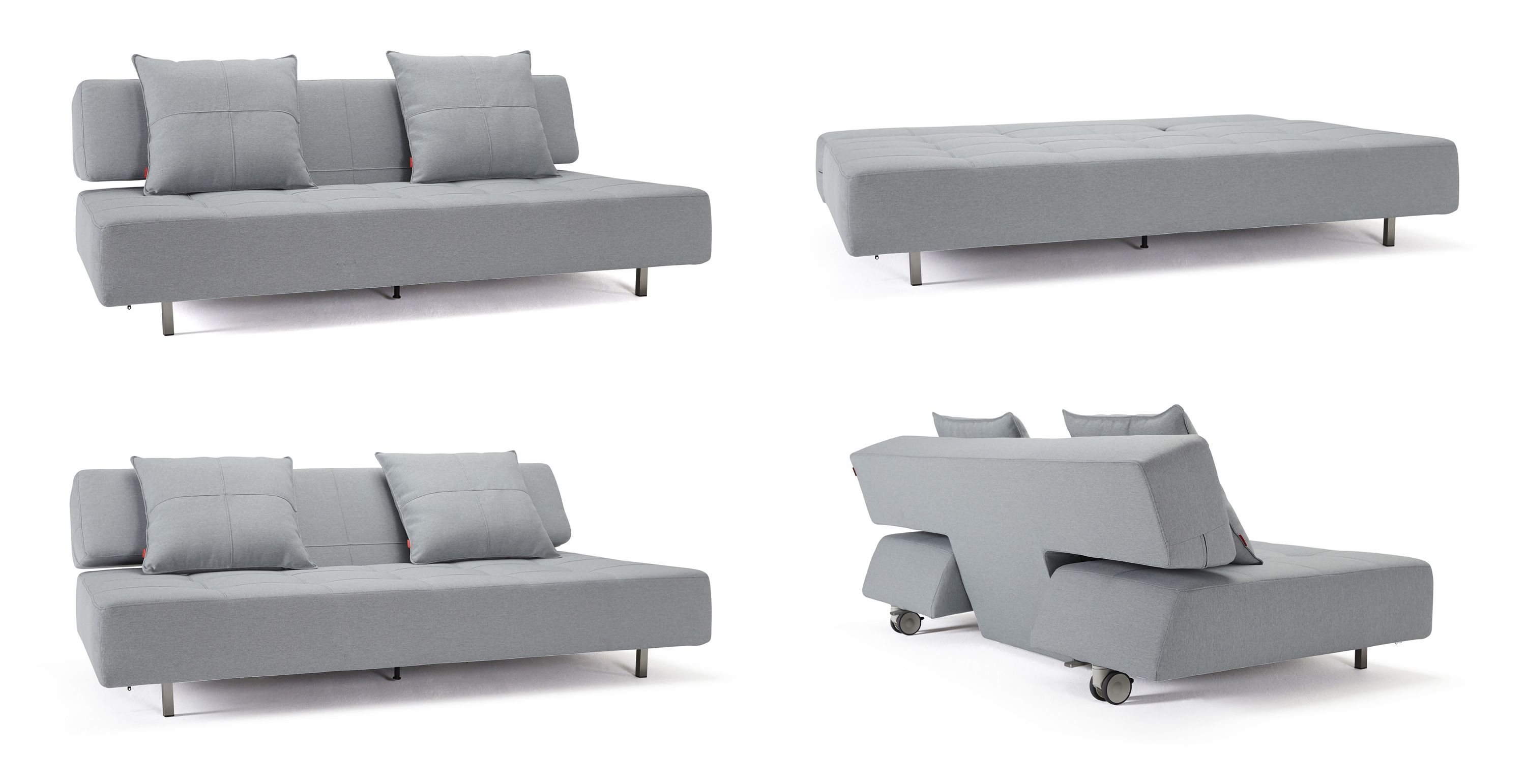 Online Store With Unique Selection Of Home And Office Furniture Furniture Buy Furniture Online Home