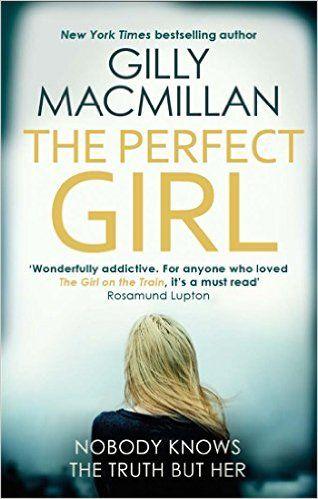 The perfect girl ebook gilly macmillan amazon kindle store the perfect girl ebook gilly macmillan amazon kindle store fandeluxe Choice Image