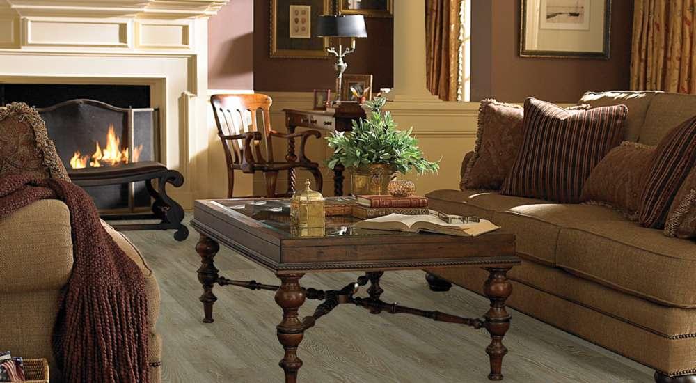 matterhorn sa581 lace beige oak Laminate Flooring Wood