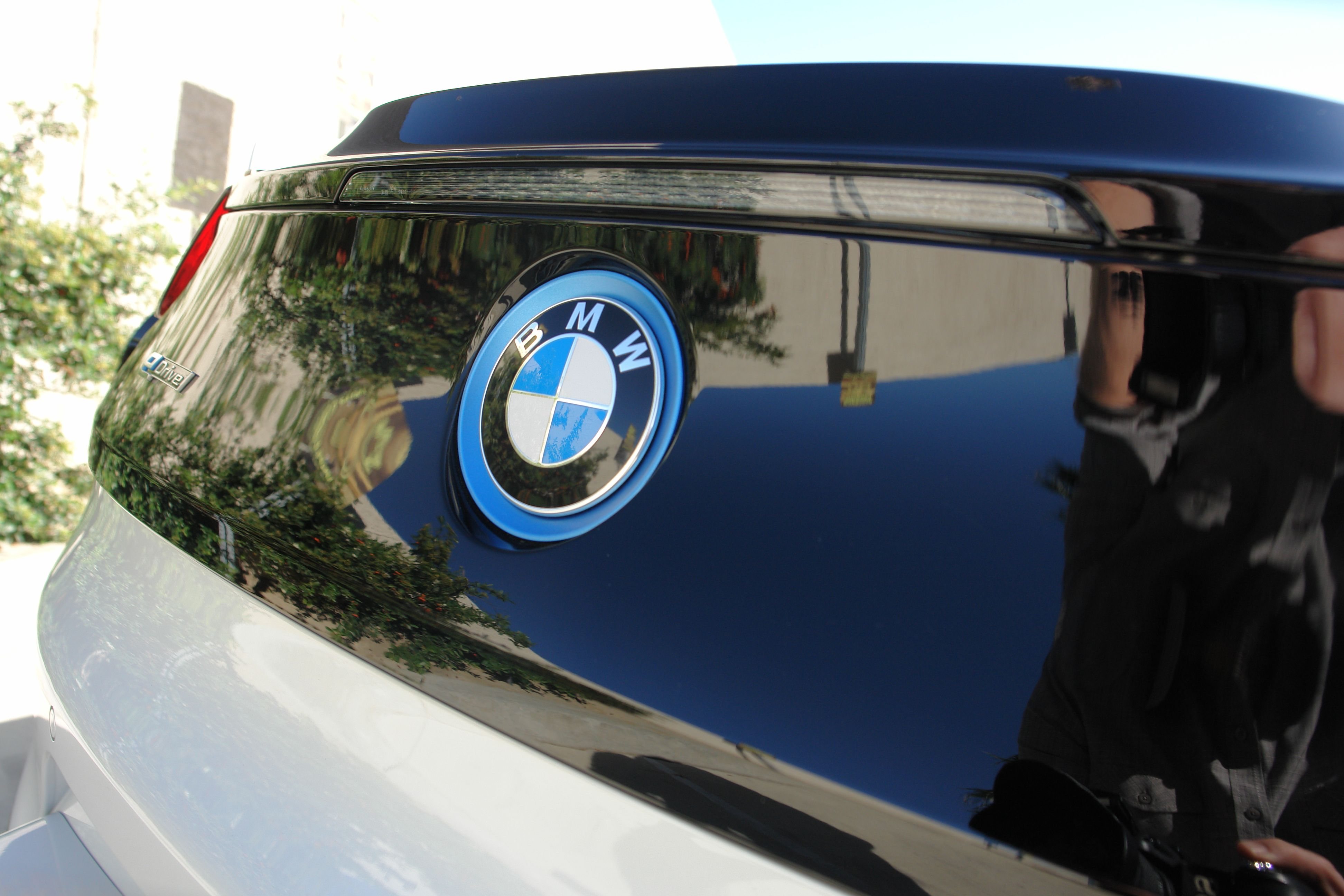 touring san version autocross image a larger views october and bmw name bolts click for diego nuts ca size discussion jpg vbulletin