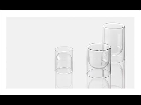 Tazzezen cups: espresso, cappuccino or american coffee, Emotional design by Blueside