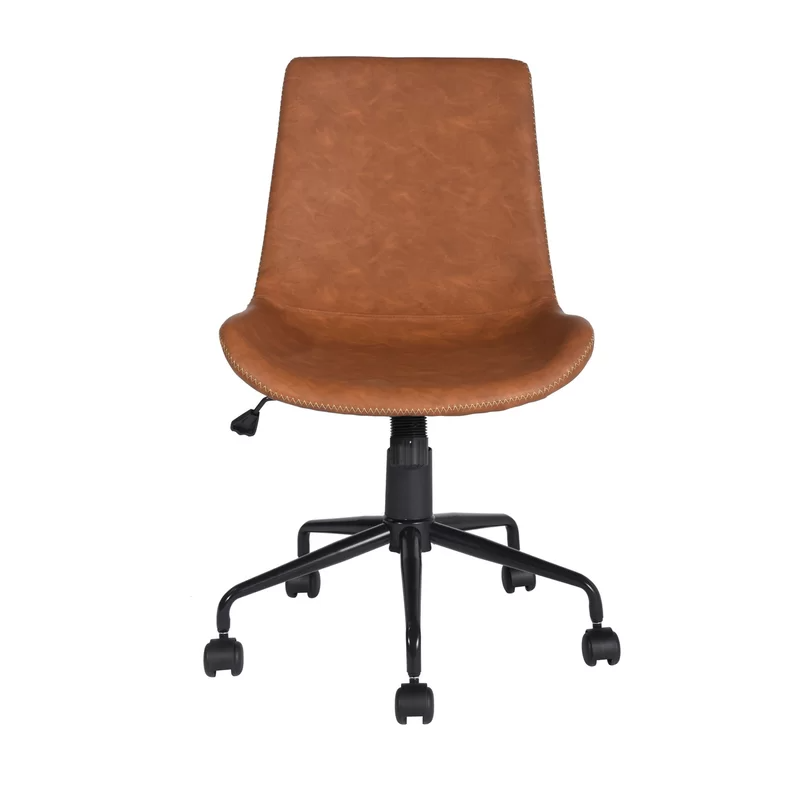 Inessa Task Chair In 2020 Task Chair Office Chair Chair