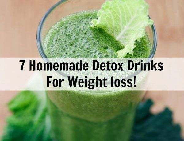 "Sara Anderson on Twitter: ""7 Detox drinks that will help you lose weight fast: https://t.co/oW4fc3rnBb #loseweight https://t.co/RBofSX6RsI"""