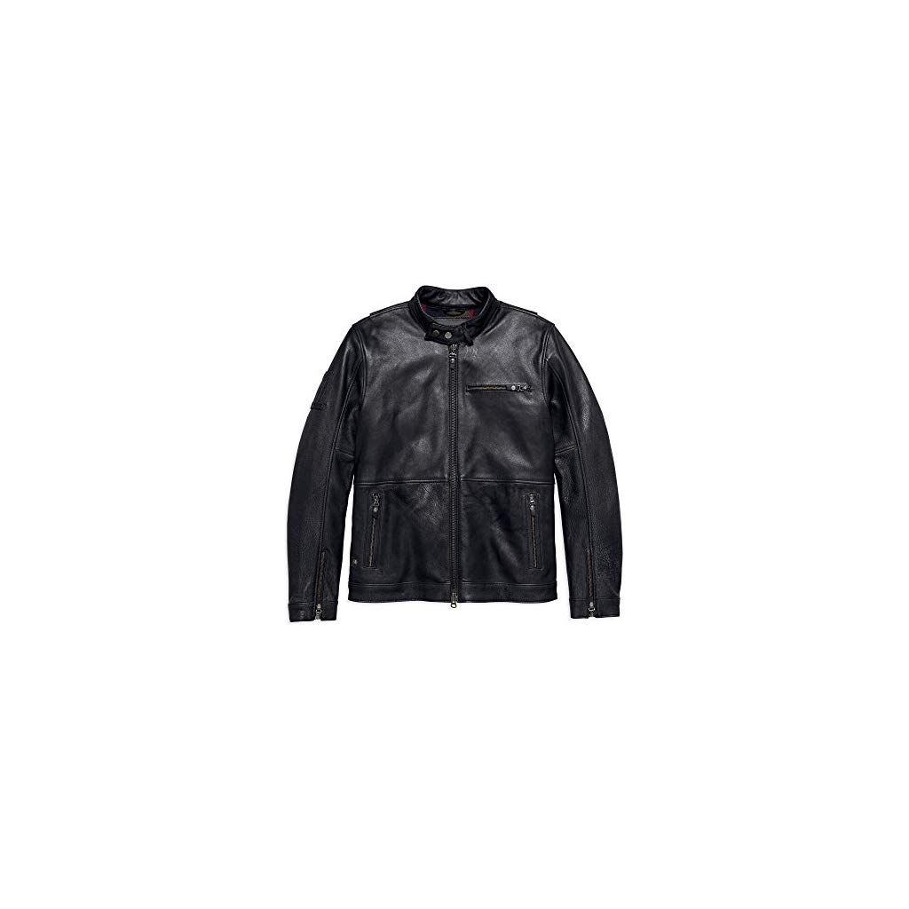 Blingsoul Shearling Mens Winter Jacket Vintage Men Leather Jackets Fur Coat Jewelry Gifts Mens Leather Coats Leather Jacket Leather Bomber Jacket [ 1024 x 1024 Pixel ]