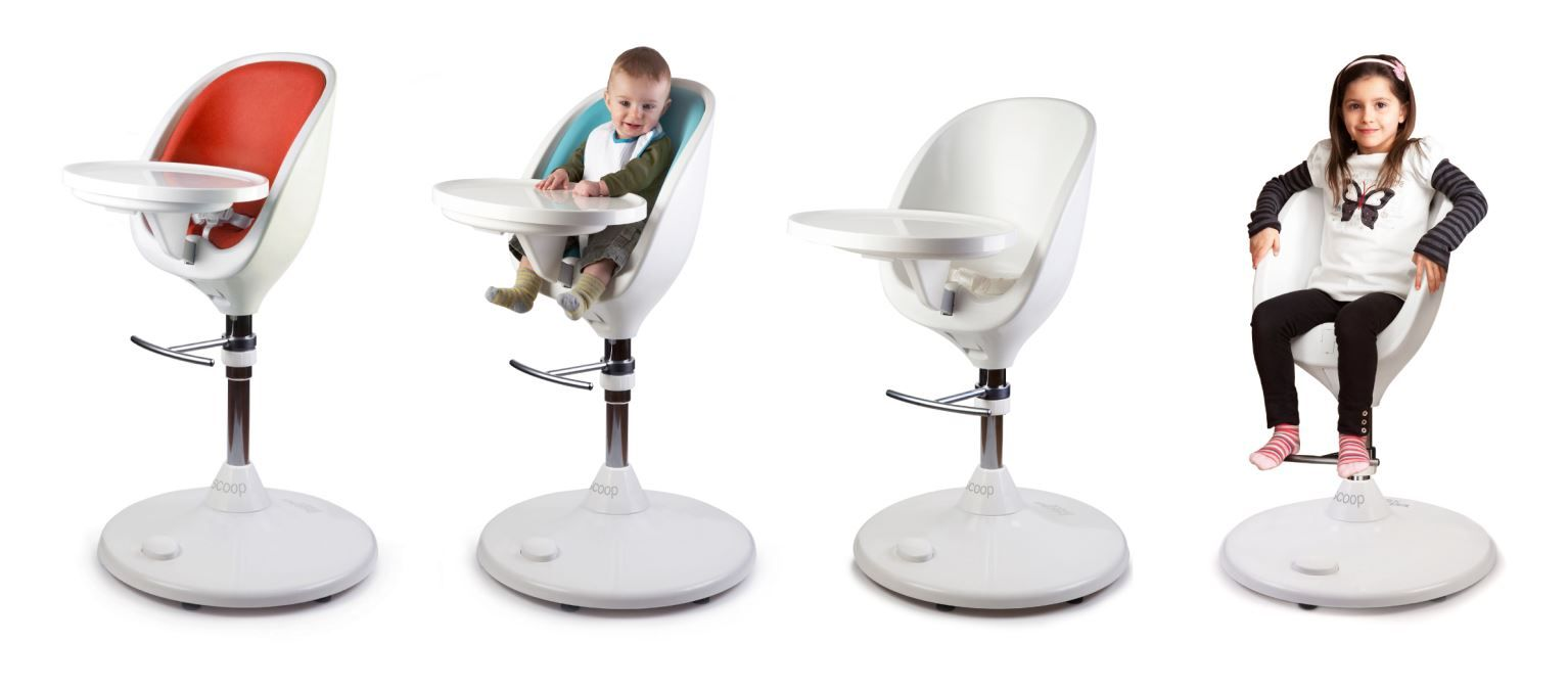 Safe Is And Highchair Comfortable 6 Scoop Both Max Brother The From n0O8vNmw