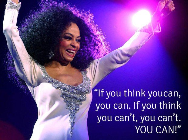 diana ross quotes   Google zoeken | Daily Quotes | Diana ross