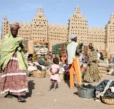 Mali:Are military solutions to the Malian crisis protecting civilians?