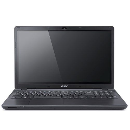 Acer Aspire E5 571p 59qa 15 6 Inch Touchscreen Touch Screen