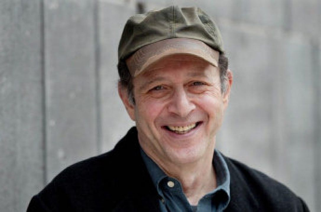 Celebrating Steve Reich S Career With Clapping Music Steve Reich Music Music Composers