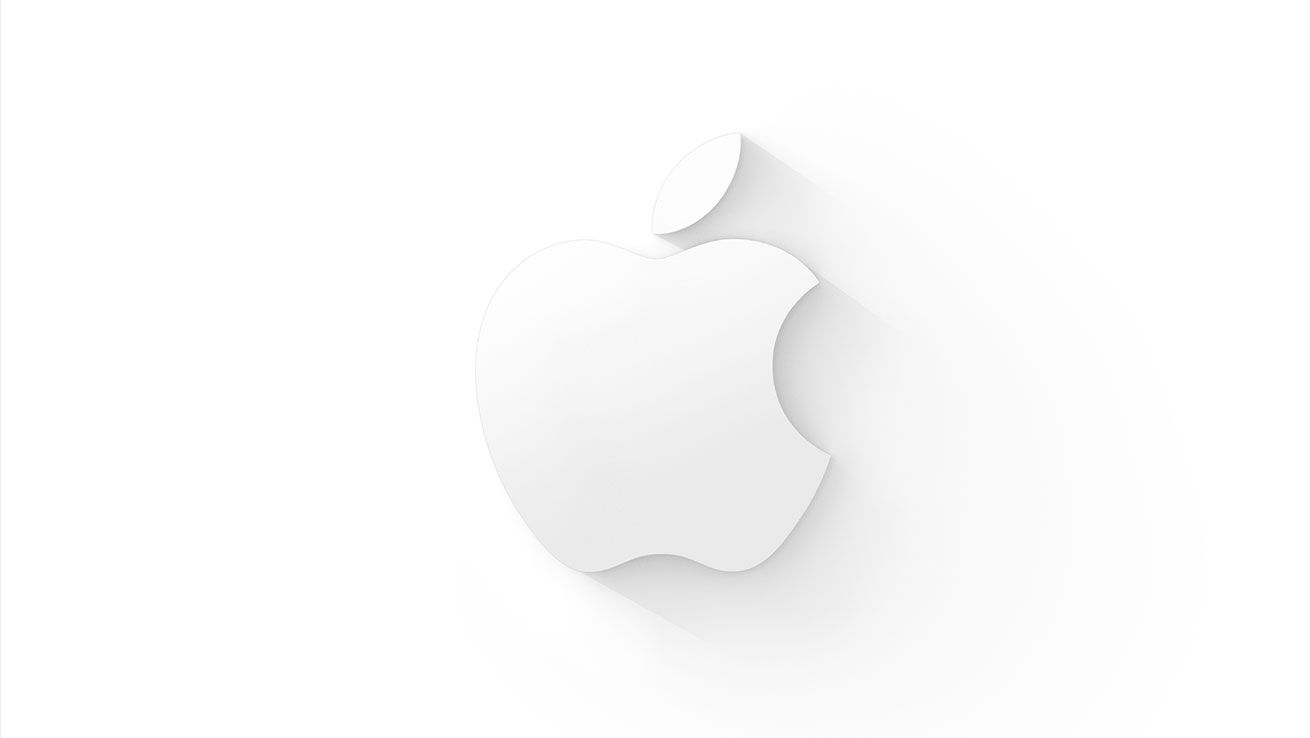 Apple Live, signing off.