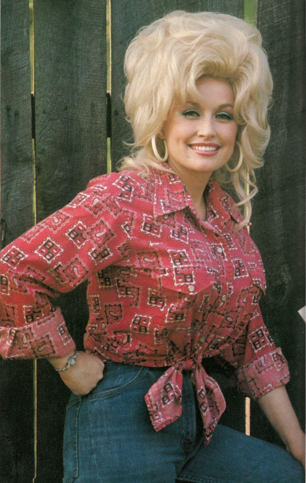 Costume Idea: Dolly Parton   dolly parton   Pinterest ...