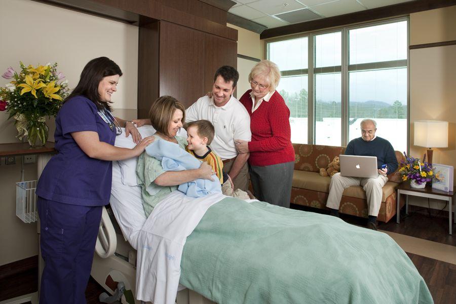 Postpartum Unit Google Search Medical Center Quality Care Medical