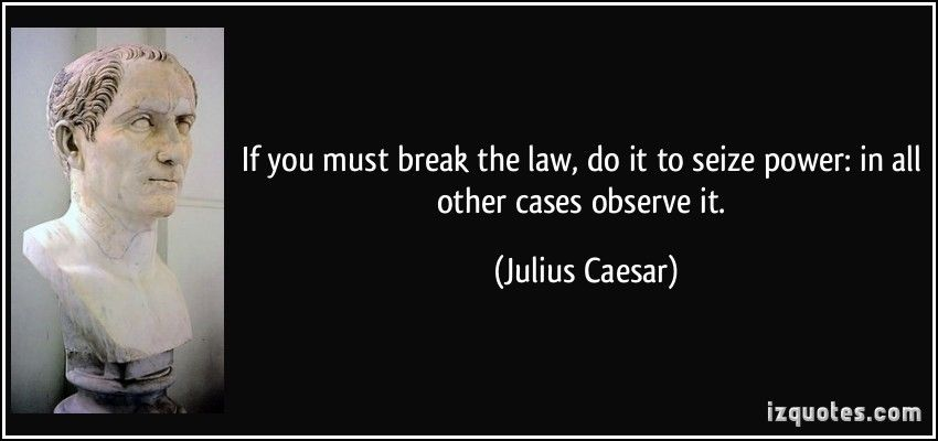 Julius Caesar Quotes About Power Words Of Wise Pinterest