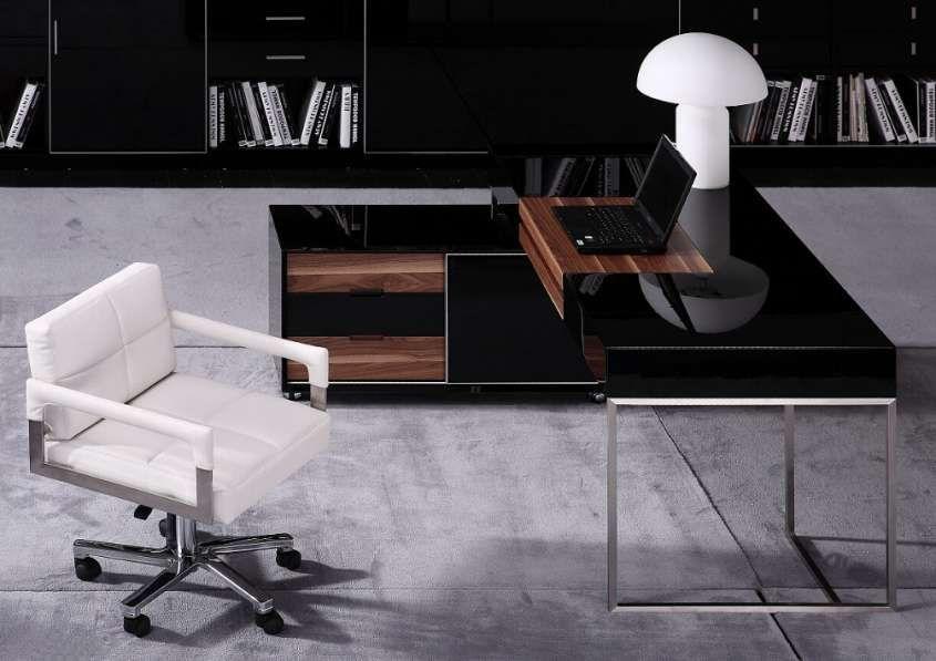 Li Per Ufficio : Mobili di design per l ufficio mobili per ufficio in pelle