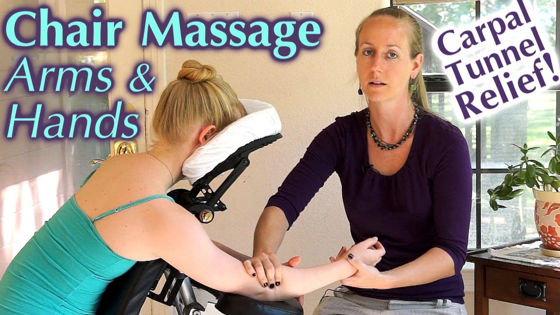 massage terapeut sex