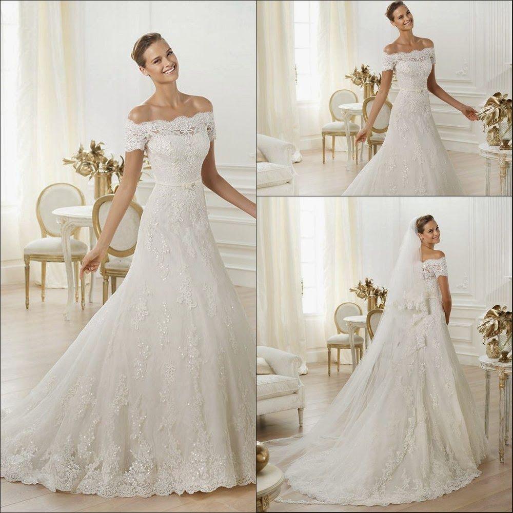 Gypsy Wedding Dress Maker | Gypsy Wedding Dress | Pinterest | Gypsy ...