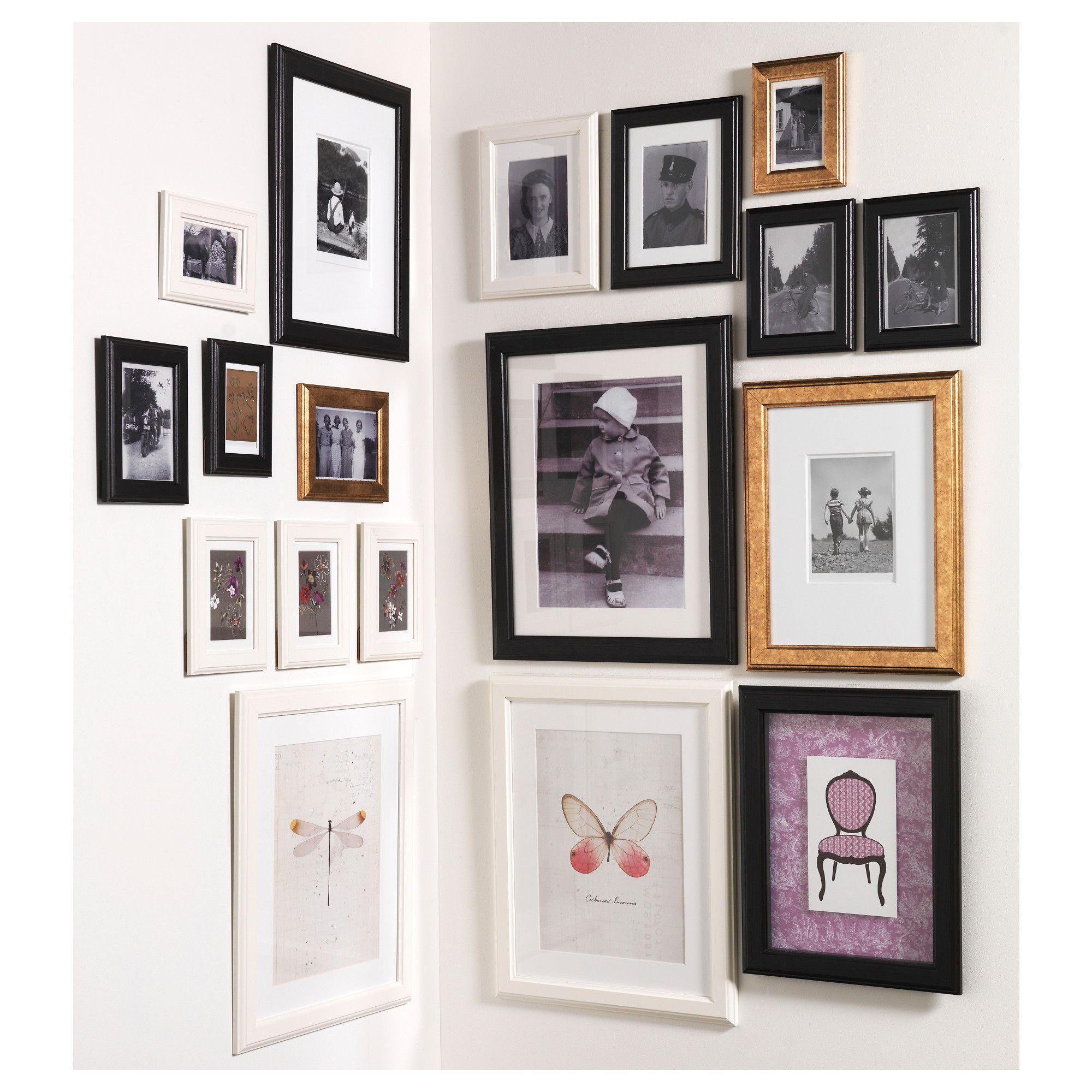 0251572_PE390182_S5.JPG (2000×2000) | IKEA-IDEAS | Pinterest