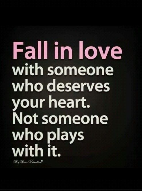 Dont Waste Time With One Who Plays With Your Emotions I Am