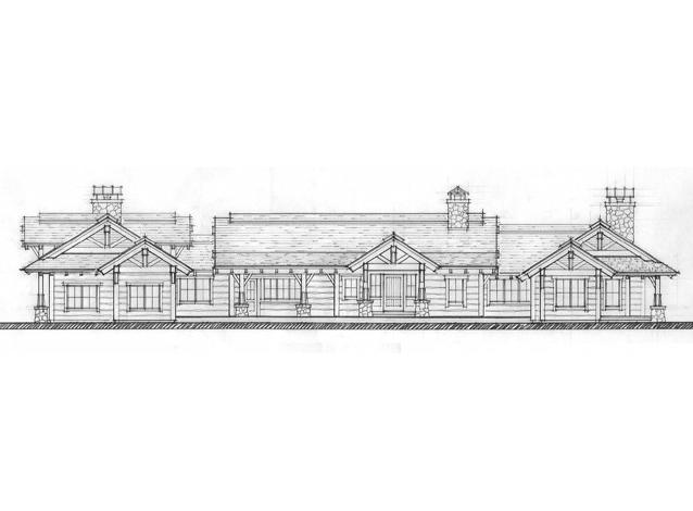 Anderson Architecture Costanzo