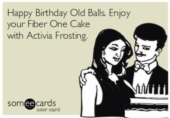 Pin By Shantele Sorys On Funny Happy Birthday Quotes For Friends Friend Birthday Quotes Funny Birthday Meme