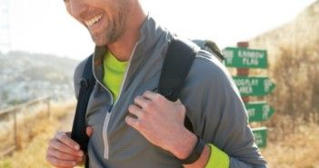 6 Top-Rated Mid-range Fitness Trackers, Under $200 #fitnesstrackers #health #fitbit