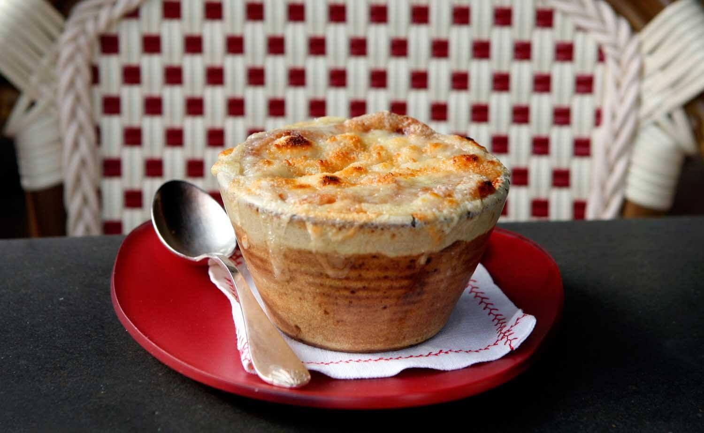 Rise souffle restaurant // Lovers Lane | Dallas // places to go ...