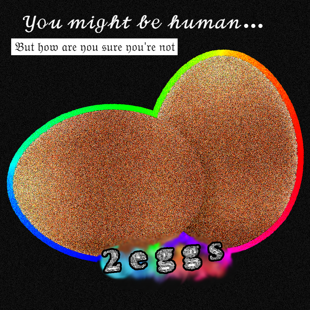 A Riddle from 𝕿𝖍𝖊 𝕰𝖑𝖉𝖊𝖗𝖘 em 2020