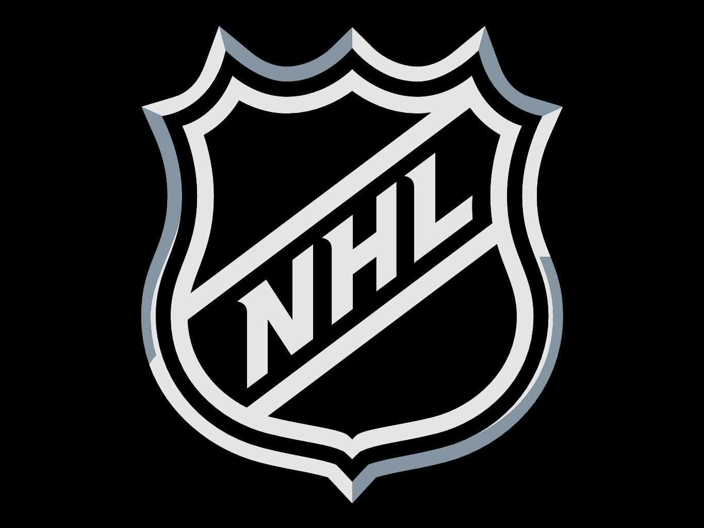 Pin von Vinnie Loperfido auf NHL | Pinterest