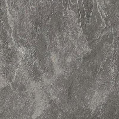 slate looking laminate flooring sierra slate u2013 duraceramic tile u2013 congoleum u2013 luxuryvinyl - Congoleum Duraceramic
