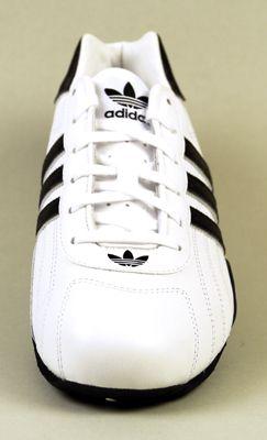 zapatillas adidas goodyear caña alta