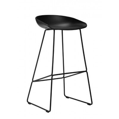 Hay About a Stool AAS38 / AAS 38 Barhocker | Küche | Pinterest ...