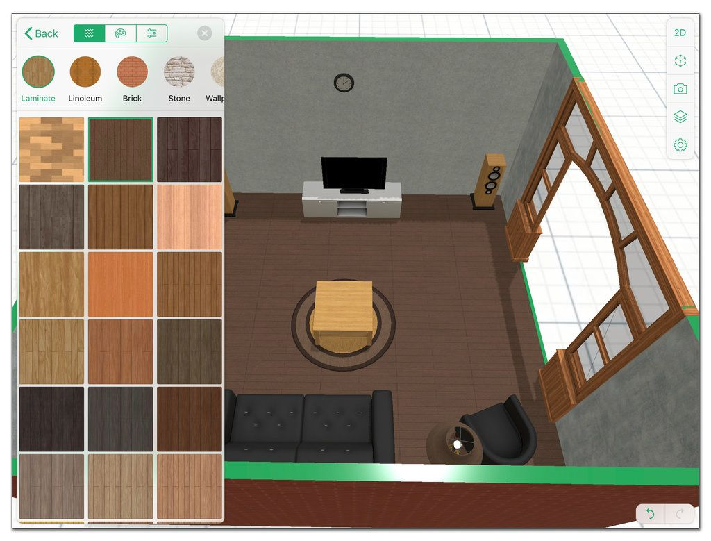 how to make a 3 d model of your home renovation vision kitchen tools design exterior house on kitchen remodel apps id=23982
