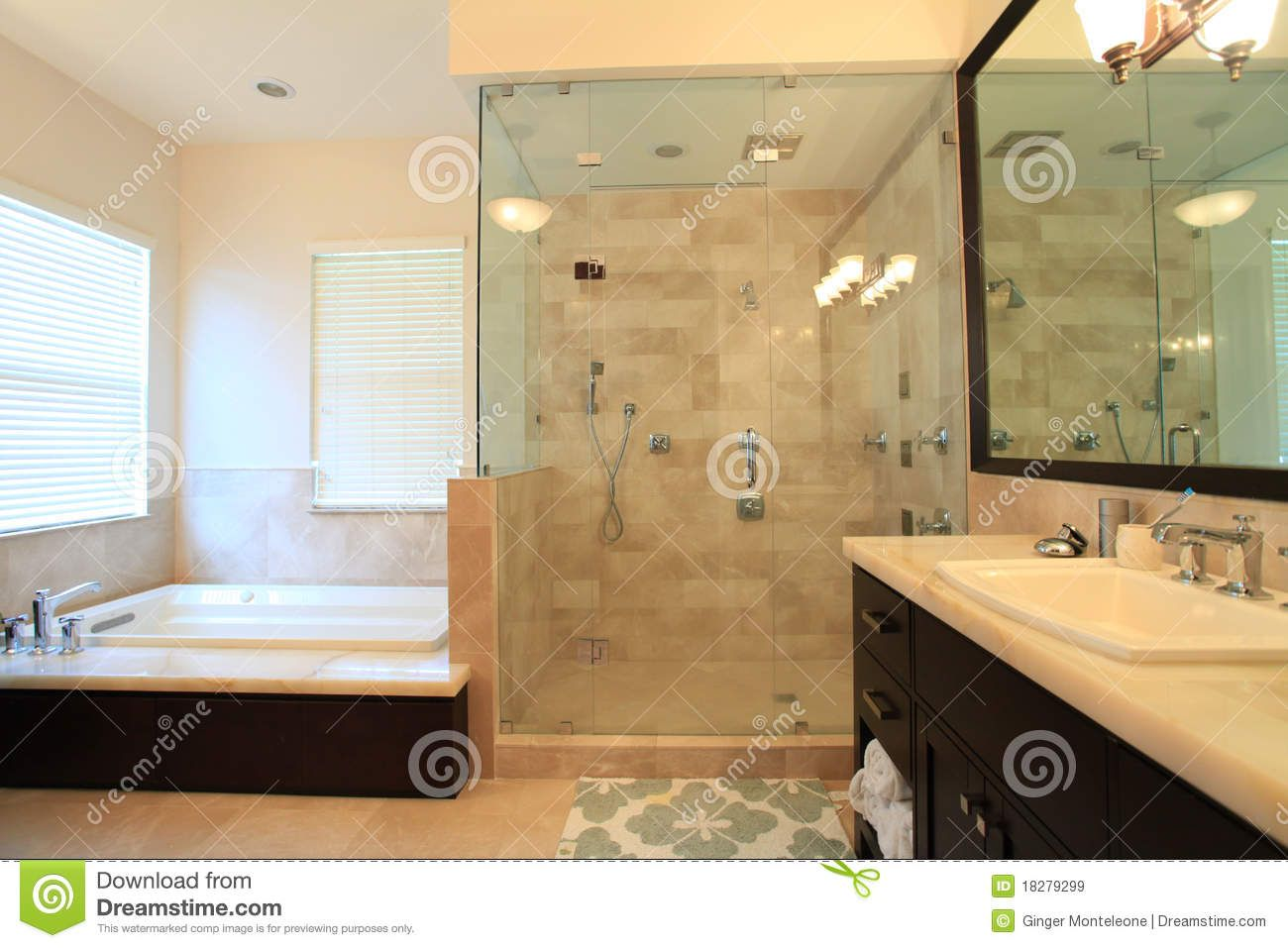 Genial How Much Does A Bathroom Remodel Cost   Home Desain. Stand Up Glass Shower    Google Search