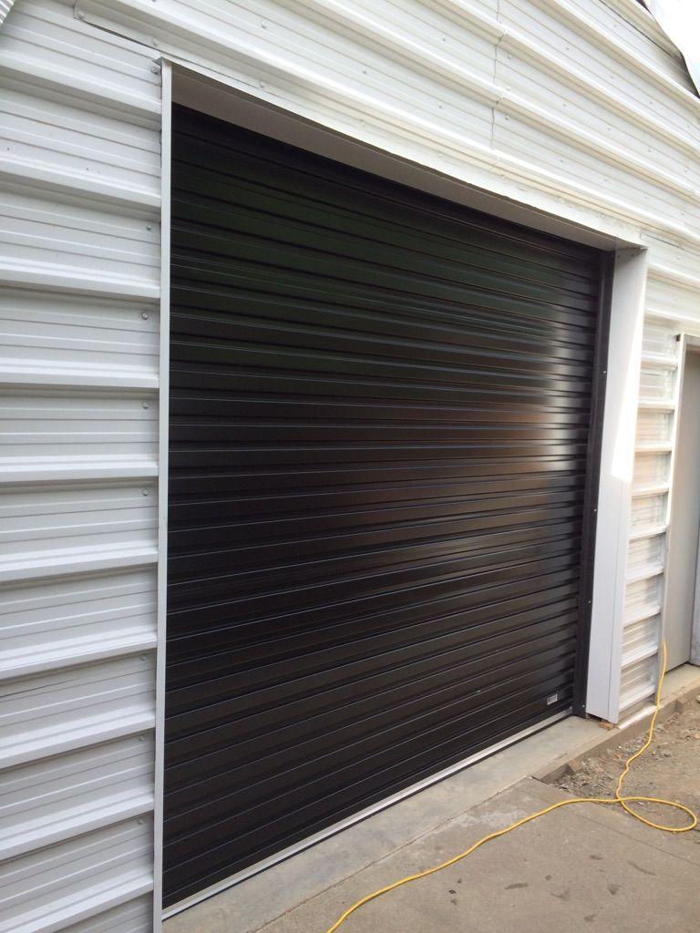 Garage Ideas Residential Roll Up Doors Door Photos Upfrontmama Garage Door Styles Residential Garage Doors Garage Door Design