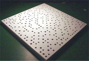 Pretty 12X12 Ceiling Tiles Lowes Tiny 12X12 Cork Floor Tiles Clean 12X24 Ceramic Floor Tile 1950S Floor Tiles Old 2 By 2 Ceiling Tiles Purple2 By 4 Ceiling Tiles Wood Fiber Acoustical Ceiling Tiles STC Rating Of Class LR 1 35 \u2013 39 ..